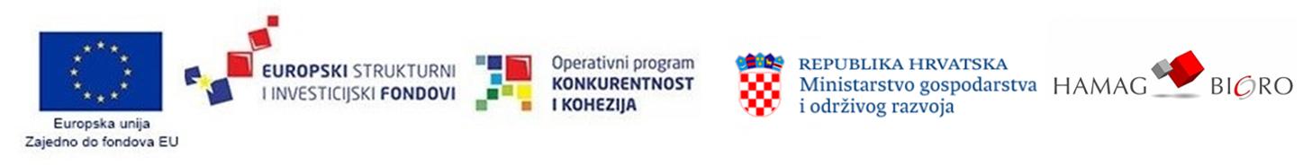 eu-projects-logos-1